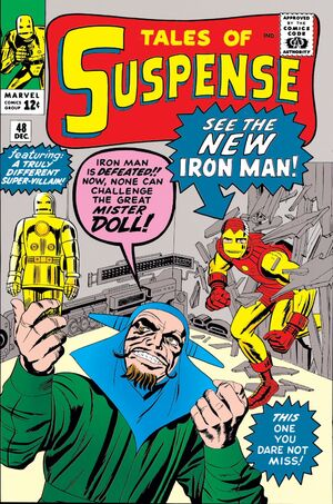 Tales of Suspense Vol 1 48.jpg
