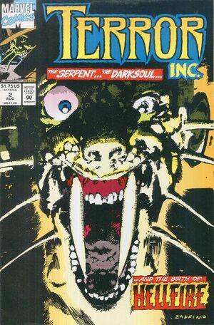 Terror Inc. Vol 1 2.jpg