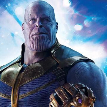 Thanos (Earth-199999) from Avengers Infinity War - The Official Movie Special 001.jpg