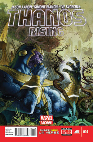 Thanos Rising Vol 1 4.jpg