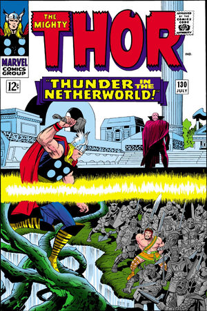 Thor Vol 1 130.jpg