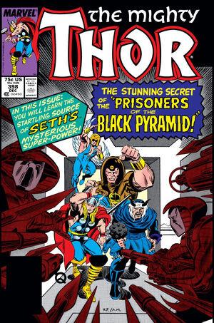 Thor Vol 1 398.jpg