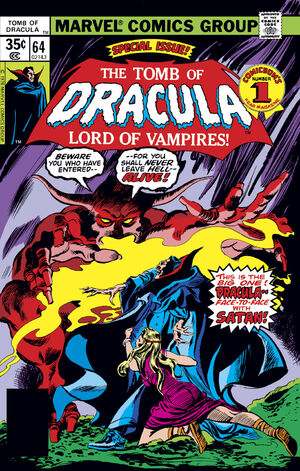 Tomb of Dracula Vol 1 64.jpg