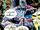 Transfaser (Earth-616)