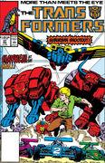 Transformers Vol 1 37
