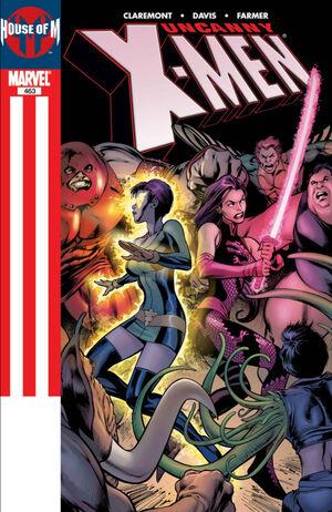 Uncanny X-Men Vol 1 463.jpg