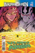 Uncanny X-Men Vol 4 16