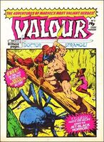 Valour Vol 1 3