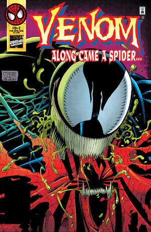 Venom Along Came a Spider Vol 1 2.jpg