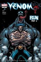 Venom Vol 1 10
