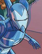 Virginia Potts (Earth-TRN813) from Iron Man 2020 Vol 2 6 001