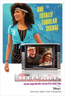 WandaVision poster 023.jpg
