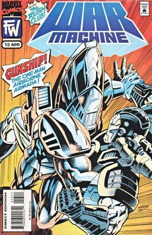 War Machine Vol 1 13.jpg