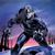 Wild Child Kyle Gibney (Earth-616) Wolverine Origins Vol 1 39 001 .png