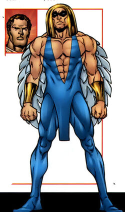 Winston Manchester (Earth-616) from Avengers Assemble Vol 1 1 0001.jpg
