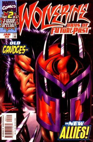 Wolverine Days of Future Past Vol 1 2.jpg