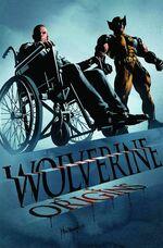 Wolverine Origins Vol 1 30 Textless.jpg