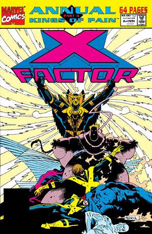 X-Factor Annual Vol 1 6.jpg