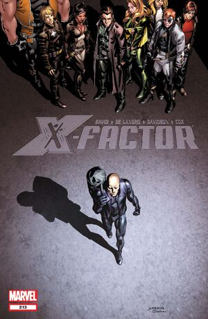 X-Factor Vol 1 213.jpg