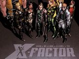 X-Factor Vol 1 213
