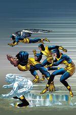 X-Men Blue Vol 1 1 Kirby 100th Anniversary Variant Textless.jpg