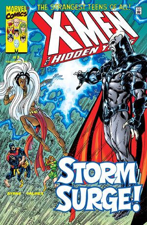 X-Men The Hidden Years Vol 1 7.jpg