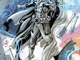 Max Eisenhardt (Earth-616)