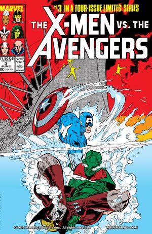 X-Men vs Avengers Vol 1 3.jpg