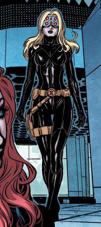 Yelena Belova (Earth-616) from Secret Avengers Vol 2 5 001.jpg