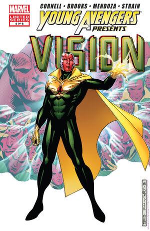 Young Avengers Presents Vol 1 4.jpg