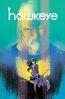 All-New Hawkeye Vol 2 1 Solicit.jpg