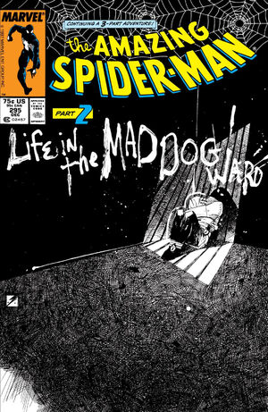 Amazing Spider-Man Vol 1 295.jpg