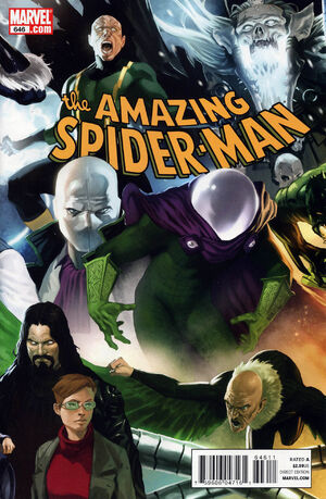 Amazing Spider-Man Vol 1 646.jpg
