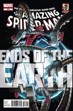 Amazing Spider-Man Vol 1 682.jpg