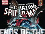 Amazing Spider-Man Vol 1 682
