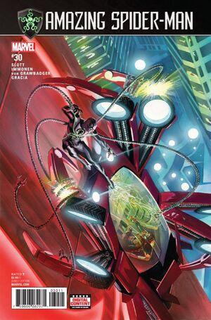 Amazing Spider-Man Vol 4 30.jpg
