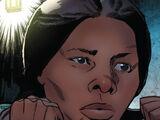 Araminta Ross (Earth-616)