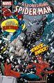 Astonishing Spider-Man Vol 7 50