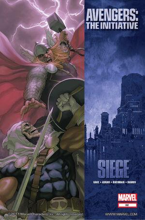 Avengers The Initiative Vol 1 32.jpg