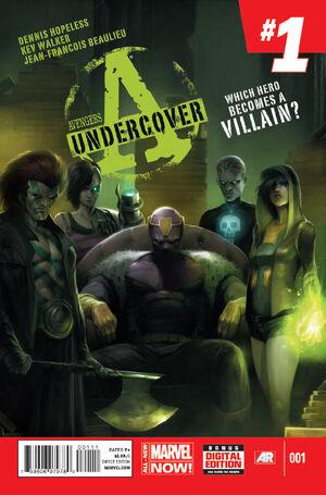 Avengers Undercover Vol 1 1.jpg