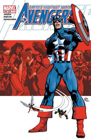 Avengers Vol 3 58.jpg