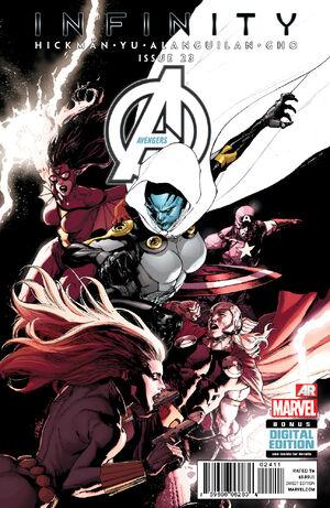 Avengers Vol 5 23.jpg