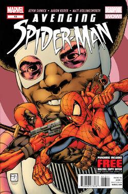Avenging Spider-Man Vol 1 13.jpg