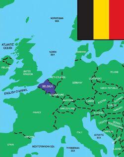Belgium from Marvel Atlas Vol 1 1 001.jpg