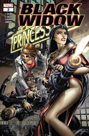 Black Widow Vol 7 2.jpg