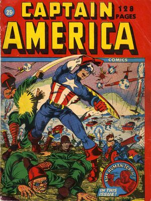 Captain America Comics Vol 1 NN.jpg
