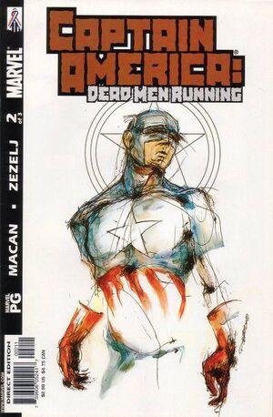 Captain America Dead Men Running Vol 1 2.jpg