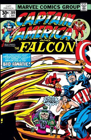 Captain America Vol 1 209.jpg