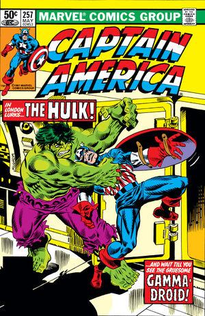 Captain America Vol 1 257.jpg