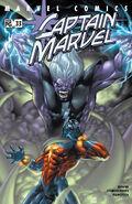 Captain Marvel Vol 4 33
